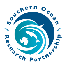 Southern Ocean Research Partnership - Logo